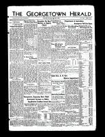 Georgetown Herald (Georgetown, ON), July 23, 1941