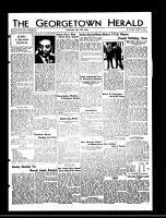 Georgetown Herald (Georgetown, ON), May 27, 1942