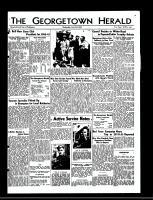 Georgetown Herald (Georgetown, ON), June 3, 1942