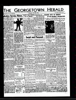 Georgetown Herald (Georgetown, ON)29 Jul 1942