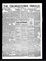 Georgetown Herald (Georgetown, ON), August 5, 1942