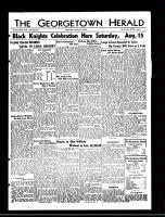 Georgetown Herald (Georgetown, ON), August 12, 1942