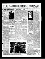 Georgetown Herald (Georgetown, ON), August 19, 1942