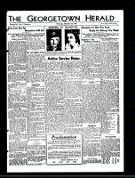 Georgetown Herald (Georgetown, ON), September 2, 1942
