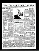 Georgetown Herald (Georgetown, ON), September 23, 1942