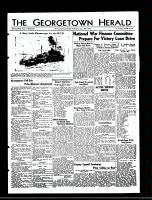 Georgetown Herald (Georgetown, ON), September 30, 1942