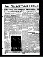Georgetown Herald (Georgetown, ON), October 7, 1942