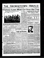 Georgetown Herald (Georgetown, ON), October 28, 1942