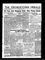 Georgetown Herald (Georgetown, ON), November 4, 1942