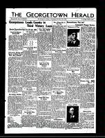 Georgetown Herald (Georgetown, ON), November 11, 1942