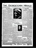 Georgetown Herald (Georgetown, ON), November 18, 1942