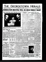 Georgetown Herald (Georgetown, ON), November 25, 1942