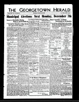 Georgetown Herald (Georgetown, ON), December 2, 1942