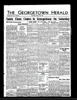 Georgetown Herald (Georgetown, ON), December 16, 1942