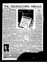 Georgetown Herald (Georgetown, ON), December 23, 1942