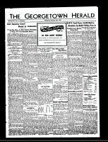 Georgetown Herald (Georgetown, ON), December 30, 1942
