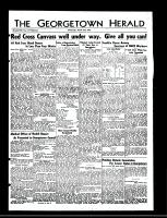 Georgetown Herald (Georgetown, ON), March 10, 1943