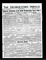 Georgetown Herald (Georgetown, ON)28 Jul 1943