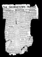 Georgetown Herald (Georgetown, ON), January 5, 1944