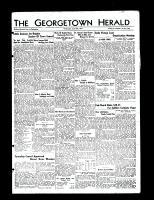 Georgetown Herald (Georgetown, ON), April 5, 1944