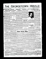 Georgetown Herald (Georgetown, ON), August 16, 1944