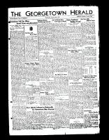 Georgetown Herald (Georgetown, ON), August 30, 1944