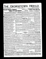 Georgetown Herald (Georgetown, ON), September 6, 1944