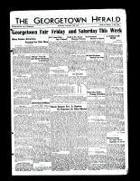Georgetown Herald (Georgetown, ON), September 13, 1944