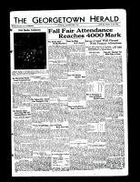 Georgetown Herald (Georgetown, ON), September 20, 1944