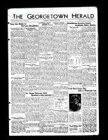 Georgetown Herald (Georgetown, ON), September 27, 1944