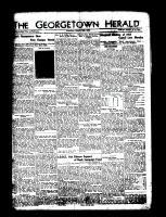 Georgetown Herald (Georgetown, ON), January 10, 1945
