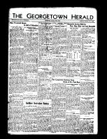 Georgetown Herald (Georgetown, ON), January 17, 1945