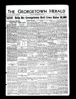 Georgetown Herald (Georgetown, ON), March 7, 1945