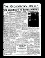 Georgetown Herald (Georgetown, ON)21 Mar 1945