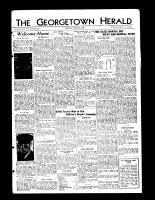 Georgetown Herald (Georgetown, ON), August 1, 1945