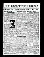 Georgetown Herald (Georgetown, ON), September 5, 1945