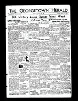 Georgetown Herald (Georgetown, ON), October 17, 1945