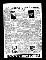 Georgetown Herald (Georgetown, ON), October 24, 1945