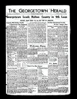 Georgetown Herald (Georgetown, ON), November 14, 1945