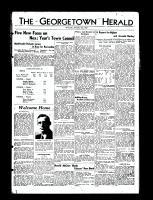 Georgetown Herald (Georgetown, ON), December 5, 1945