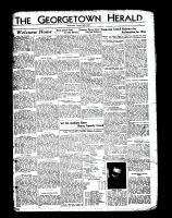 Georgetown Herald (Georgetown, ON), January 9, 1946