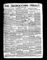 Georgetown Herald (Georgetown, ON)30 Jan 1946
