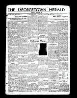 Georgetown Herald (Georgetown, ON), February 6, 1946