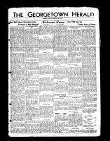 Georgetown Herald (Georgetown, ON), February 13, 1946