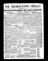 Georgetown Herald (Georgetown, ON), February 27, 1946