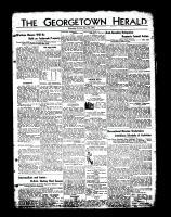 Georgetown Herald (Georgetown, ON), May 15, 1946