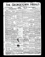 Georgetown Herald (Georgetown, ON), June 5, 1946