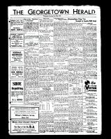 Georgetown Herald (Georgetown, ON), June 12, 1946