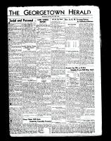 Georgetown Herald (Georgetown, ON)10 Jul 1946
