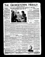 Georgetown Herald (Georgetown, ON), October 16, 1946
